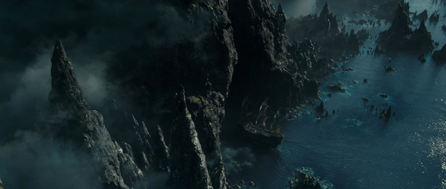 File:Mysterious island British ship.png