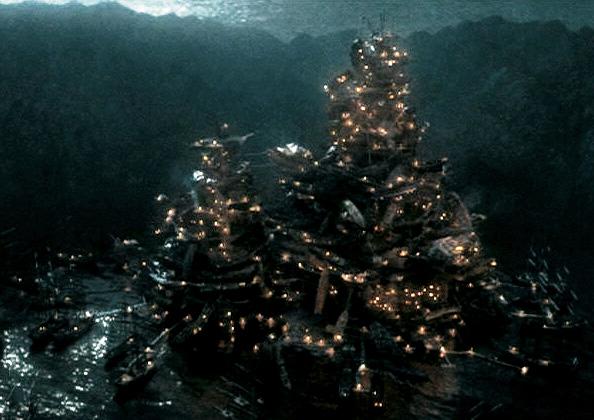 Файл:Shipwreck1.jpg