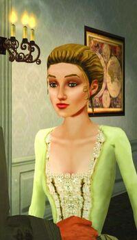 ElizabethSwann