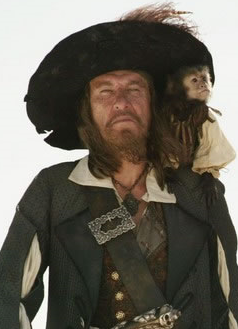 File:Barbossa AWE.PNG
