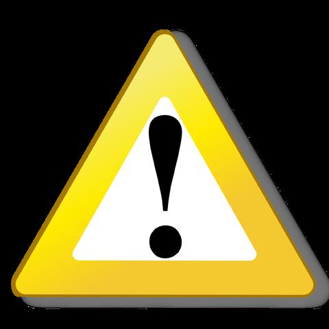 File:Warning Moderate.png