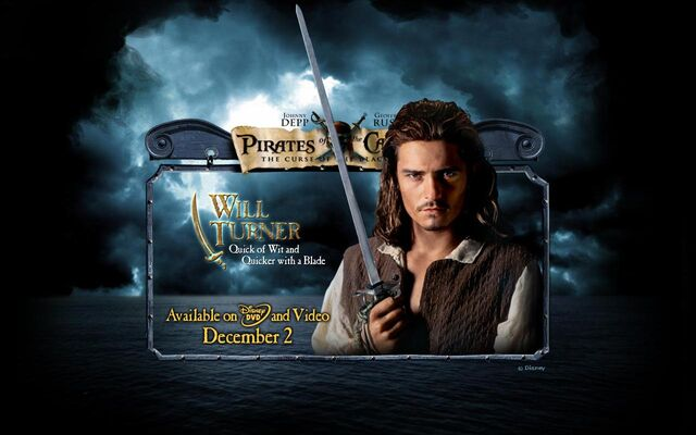 File:Pirates of the Caribbean The Curse of the Black Pearl - Wallpaper 03 - Will Turner.jpg