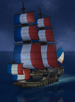 File:French frigate.png