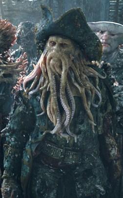 File:Davy Jones -4.JPG