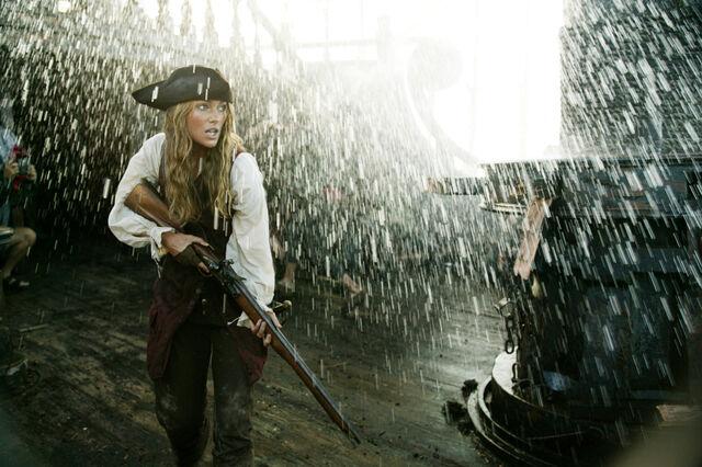 File:Elizabeth on the Black Pearl.jpg