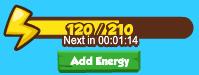 File:Energy.jpg