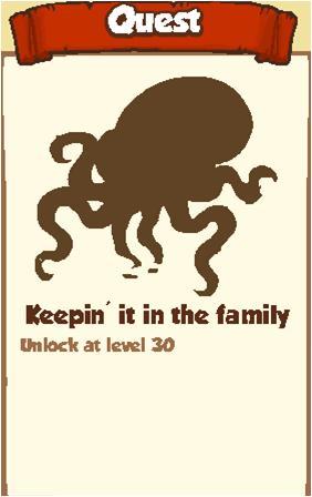 File:Level Quest.jpg