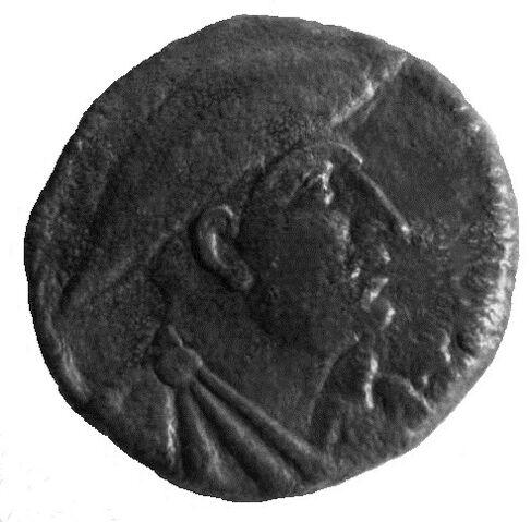 File:Gentius.jpg