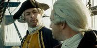Women in piracy
