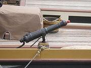 220px-Lynx swivel gun