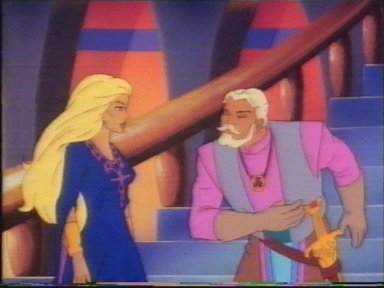 File:Cray and Primus are young lovers.jpg