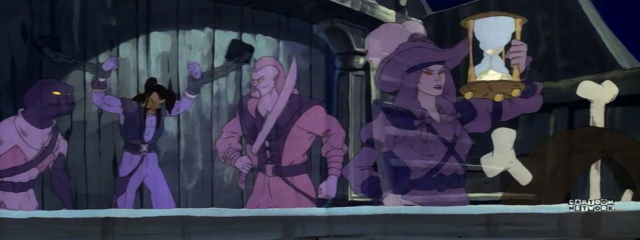 File:Ioz held captive by ghost pirates.png