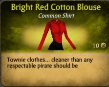 File:Brightredcottonblouse.jpg