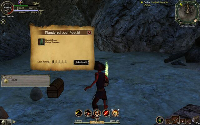 File:Screenshot 2011-08-04 22-45-07.jpg