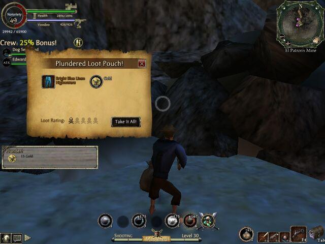 File:Screenshot 2012-08-02 09-26-41.jpg