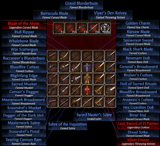 File:Weapons10-25.png