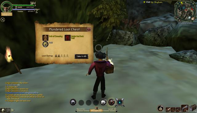 File:Bright Red Sack Vest (Henry).png