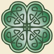 File:Celtic-leaf.jpg