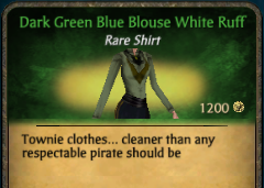 File:Darkgreenblueblousewhiteruff.PNG