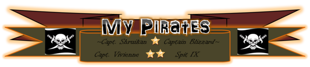 File:My Pirates banner.png