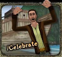 Potco celebrate