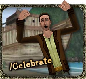 File:Potco celebrate.png