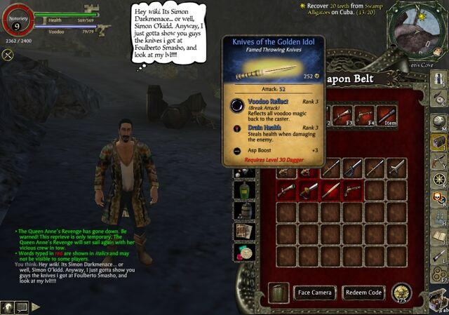 File:Screenshot 2011-07-27 22-48-04.jpg