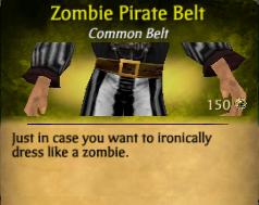 File:Zombie PirateBelt.jpg