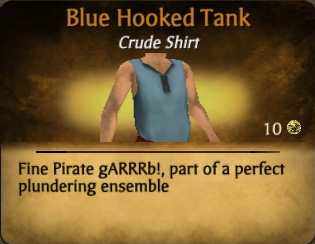 File:Blue Hooked Tank.jpg
