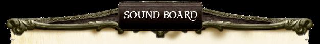 Soundboardtitle