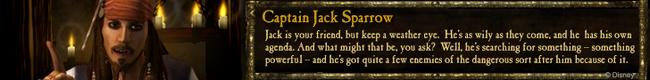 728x90 jack profile