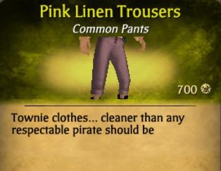 File:Pink Linen Trousers.jpg