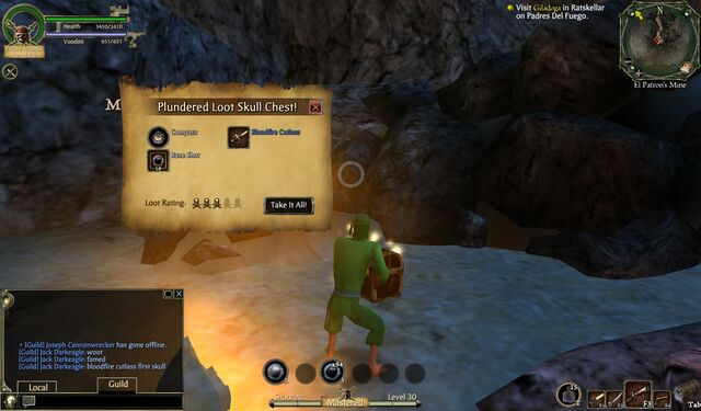 File:Screenshot 2012-07-01 12-18-46.jpg