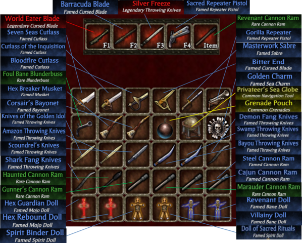 File:Weapons8-3.png