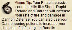 File:Game tip Mini-Games3.png