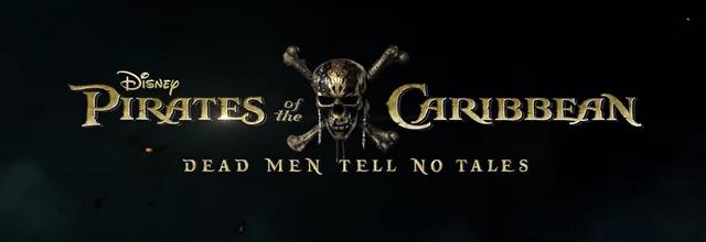 File:POTC Dead Men Tell No Tales.png