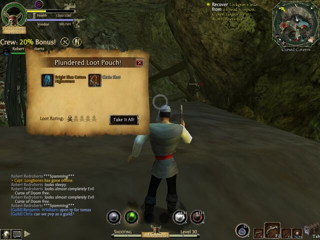 File:Screenshot 2011-12-01 20-30-41.jpg