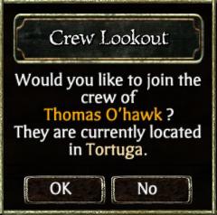 File:CrewLookoutMatch.jpg