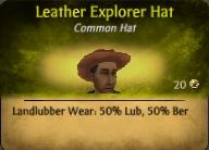 File:Leather Explorer Hat.png