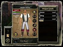 Pirate Detail Panel 1