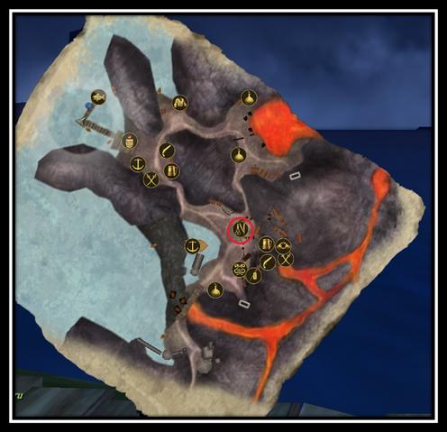 File:Padres map.png