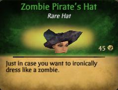 File:Pirate zombie hat female.jpg