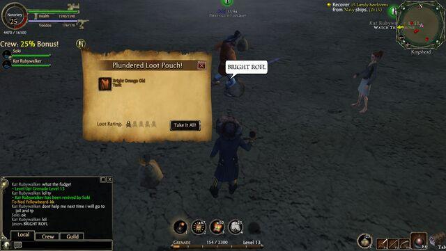 File:Screenshot 2012-11-28 16-18-02.jpg
