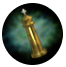 File:Gold King.png
