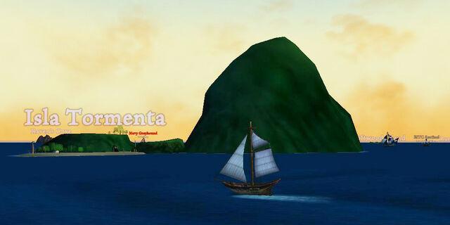 File:Island Tormenta.jpg