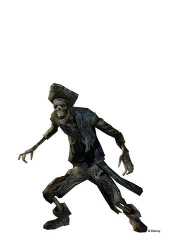 File:Potco skeleton d.png