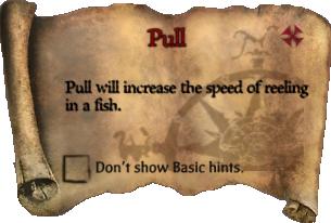 File:PullScroll.png