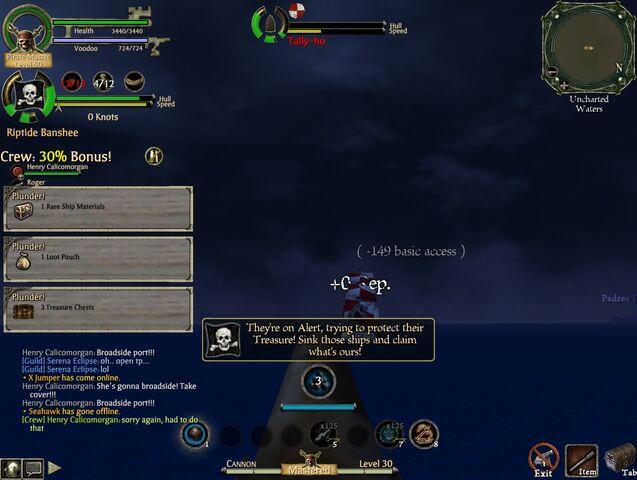 File:Screenshot 2011-12-19 18-02-36.jpg