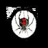 Spideremblem