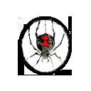 File:Spideremblem.png
